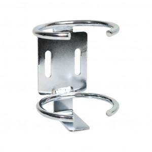 Kalt-Warm-Kompresse 7,5 x 13 cm
