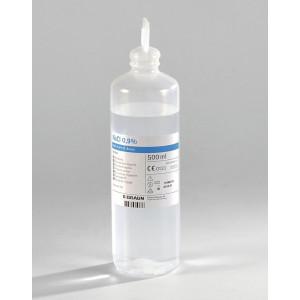 Fingergelenkverbände H-Form, 36x68mm