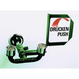 Detectaplast ® second skin Pflaster