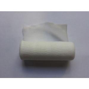 Schutzausrüstung I