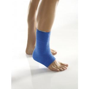 Schutzausrüstungskoffer HM