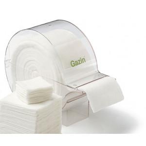 Schutzausrüstungskoffer GGVS III