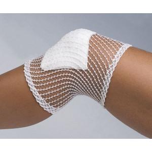 Schutzausrüstungskoffer GGVS IV