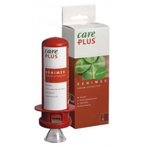 Rettungszeichen Notruftelefon