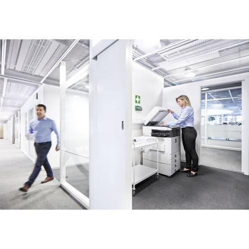 Notfalltasche nach DIN13169