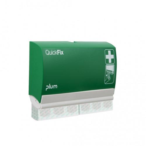 Wund- und Augendusche