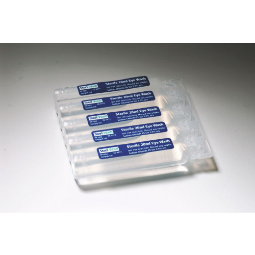 Bacillol® AF  Alkoholisches Schnell-Desinfektionsmittel mit umfassender Wirksamkeit und rückstandsfreier Auftrocknung