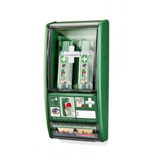 Wundschnellverband textil-elastisch 5m