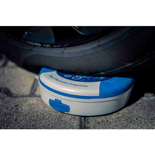 Rettungszeichen Arzt
